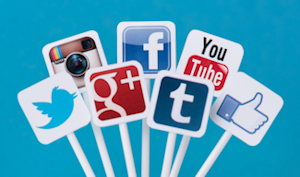 Choose the Best Social Media Channel!