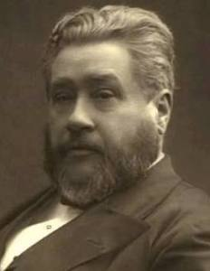 Sincerity_Charles_Spurgeon